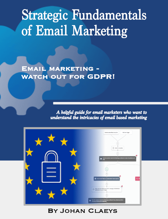 Email-Marketing-Watch-Out-GDPR