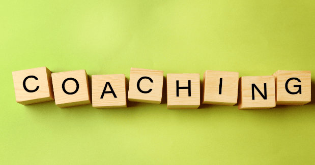 Is a coach the best route to email marketing automation