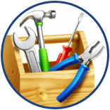 Toolbox Technology Solutions