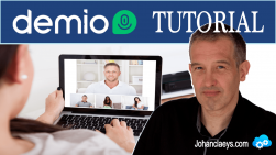 Training Demio Review