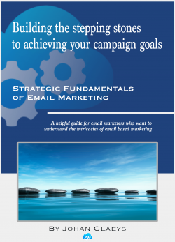 building-stepping-stones-achieving-campaign-goals