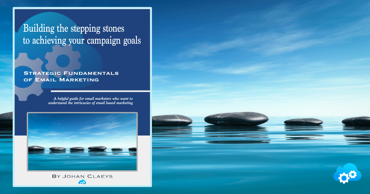 ebook-cover-building-stepping-stones-achieving-campaign-goals