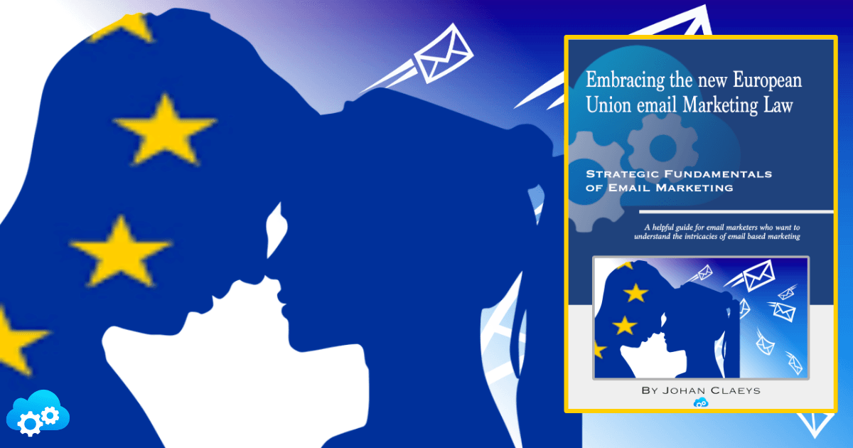 ebook-cover-embracing-new-european-union-email-marketing