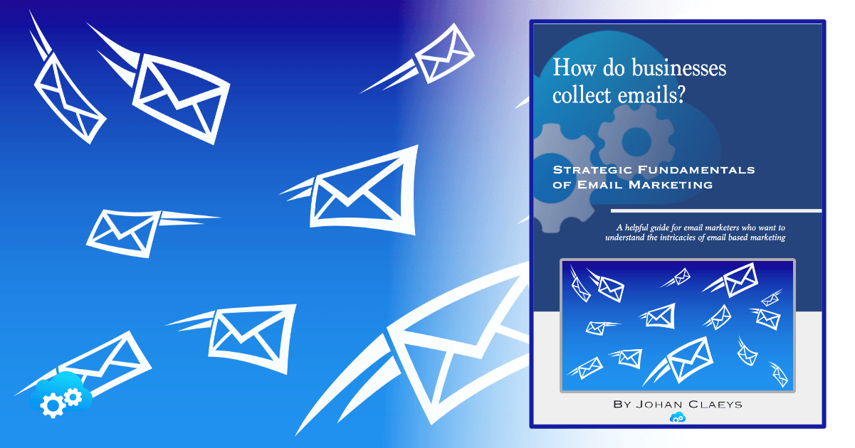 ebook-cover-how-do-businesses-collect-emails
