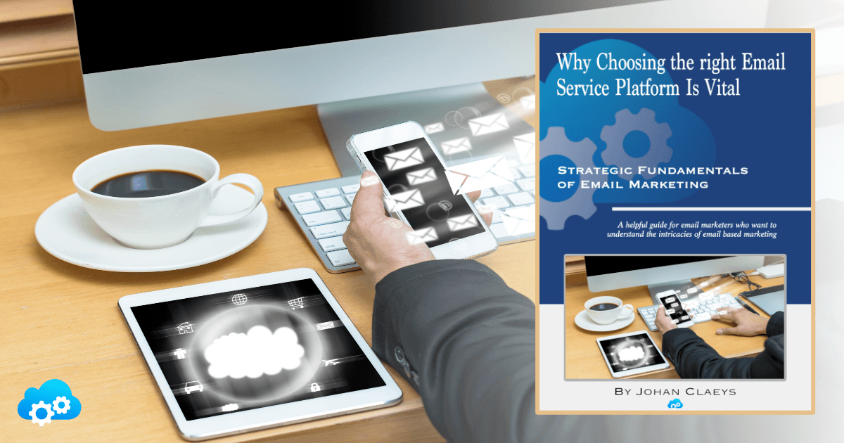 ebook-cover-why-choosing-right-email-service-platform-vital