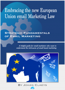 embracing-new-european-union-email-marketing