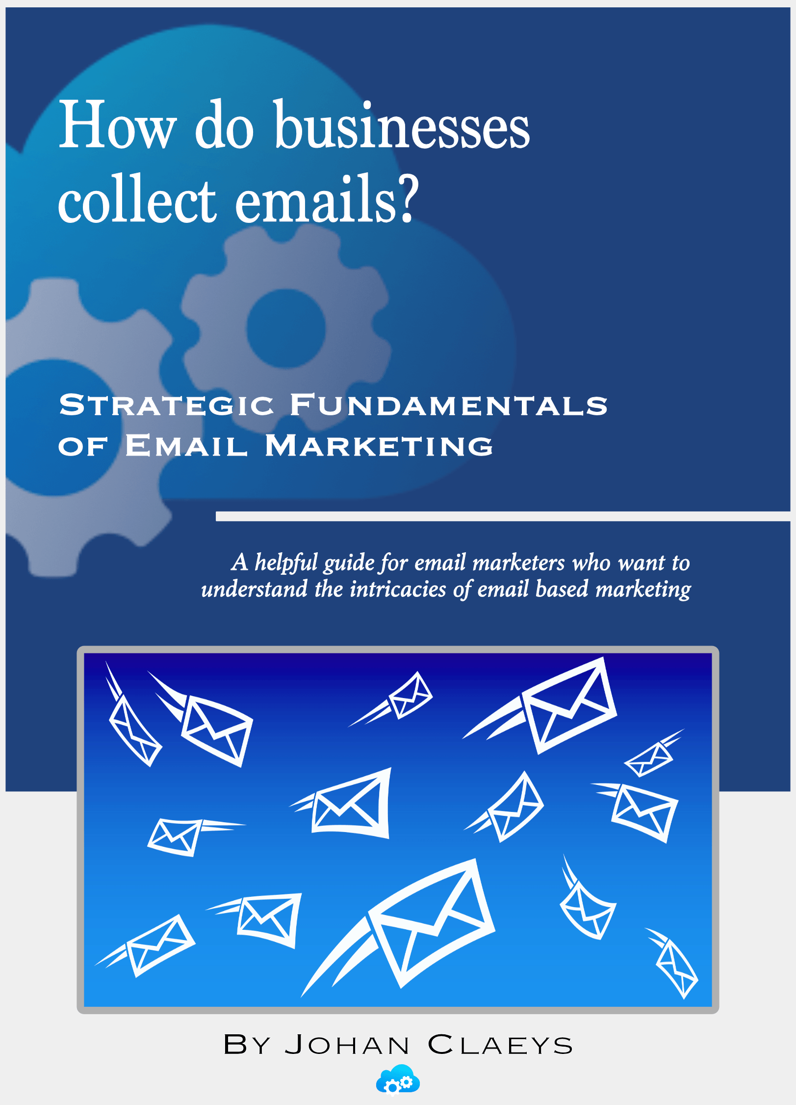 how-do-businesses-collect-emails