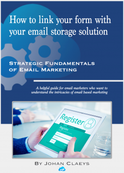how-link-form-email-storage-solution