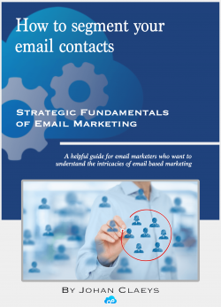 how-segment-email-contacts