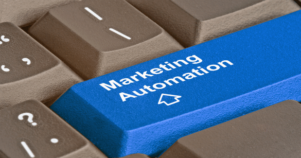 Marketing Automation: Using It Right In Your Marketing Funnel