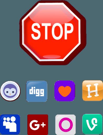dead-social-platforms