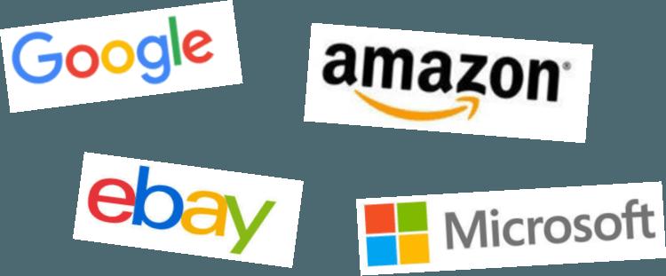 giants-logos