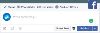 social-share-facebook