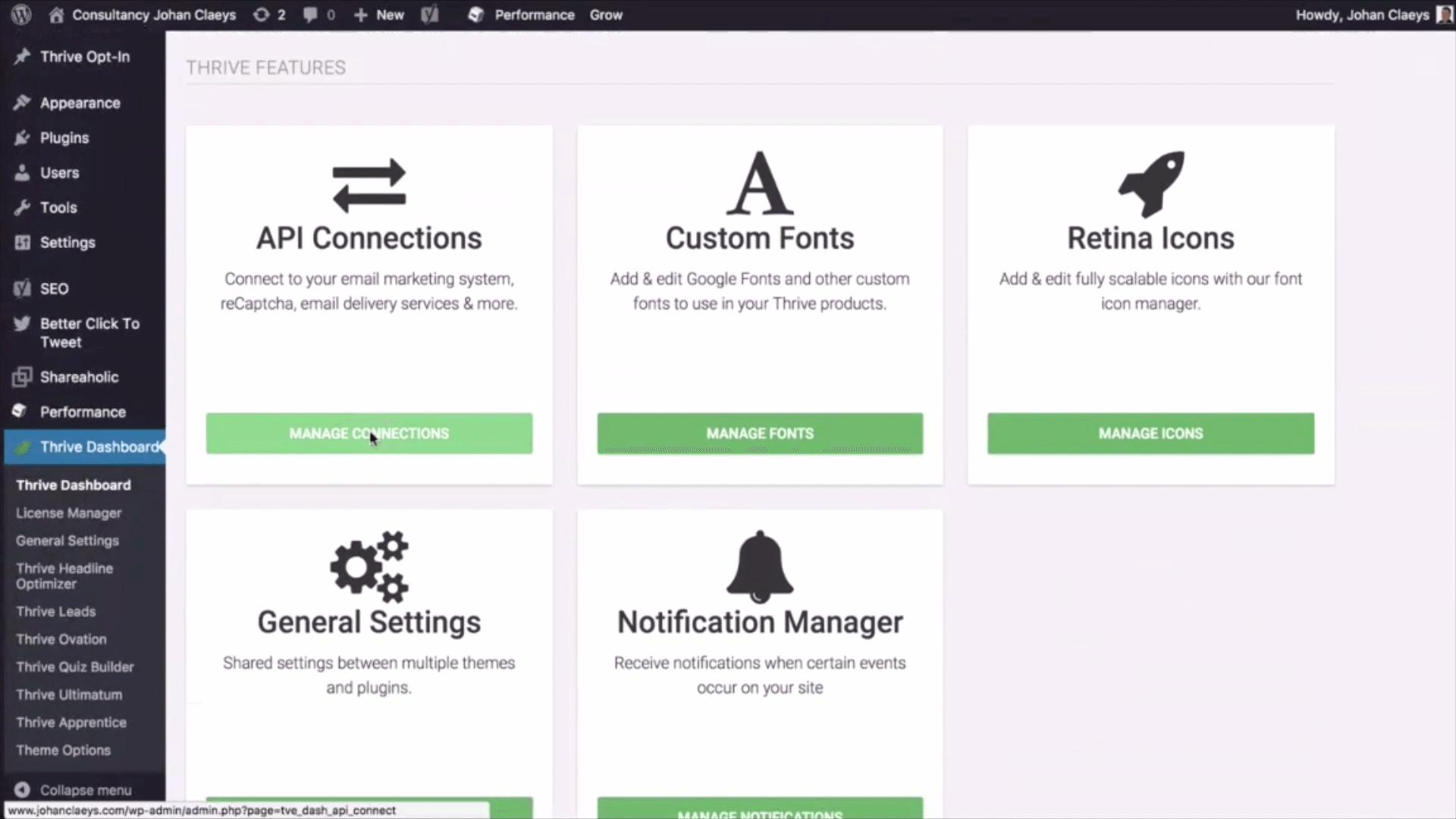 API-connections-wordpress