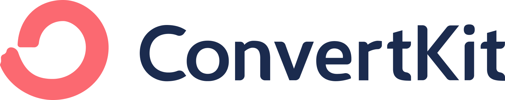 convertkit-long-logo