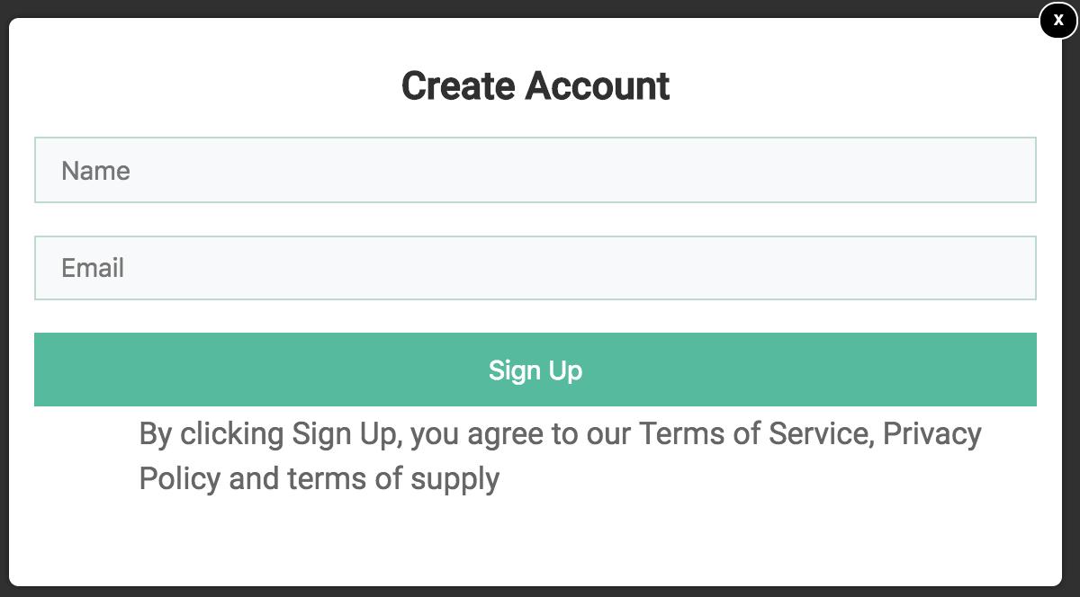 create-account-form