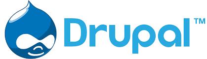 drupal-log