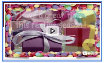 festive-video