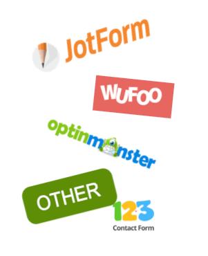 formbuilders