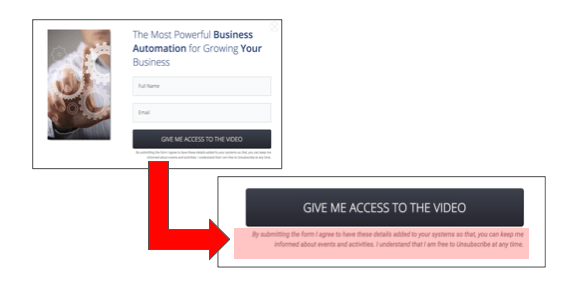give-me-access-to-the-video