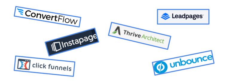 landingpage-builders-logos