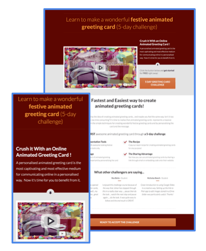 landingpage-greeting-card