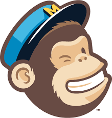 mailchimp-monkey-head