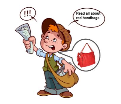 postman-red-handbag