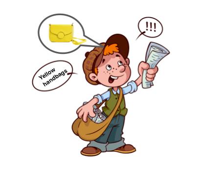 postman-yellow-handbag