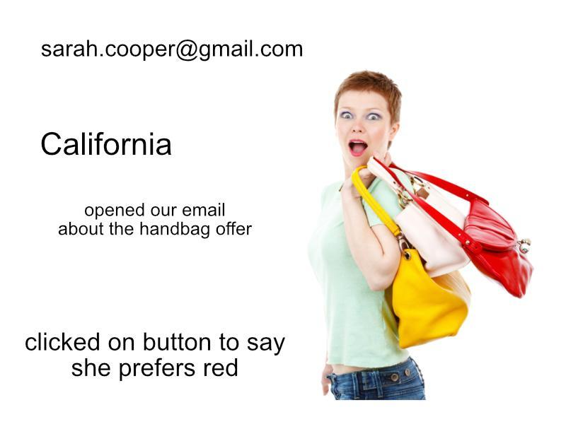 sarah-cooper-from-california