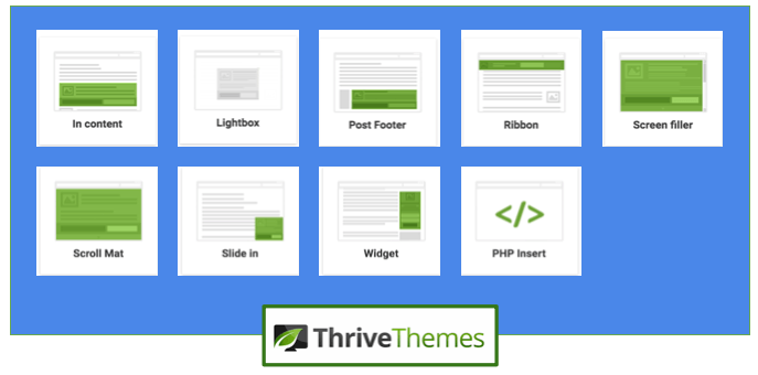 thrive-leads-popups