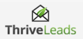 thrivetleads-logo