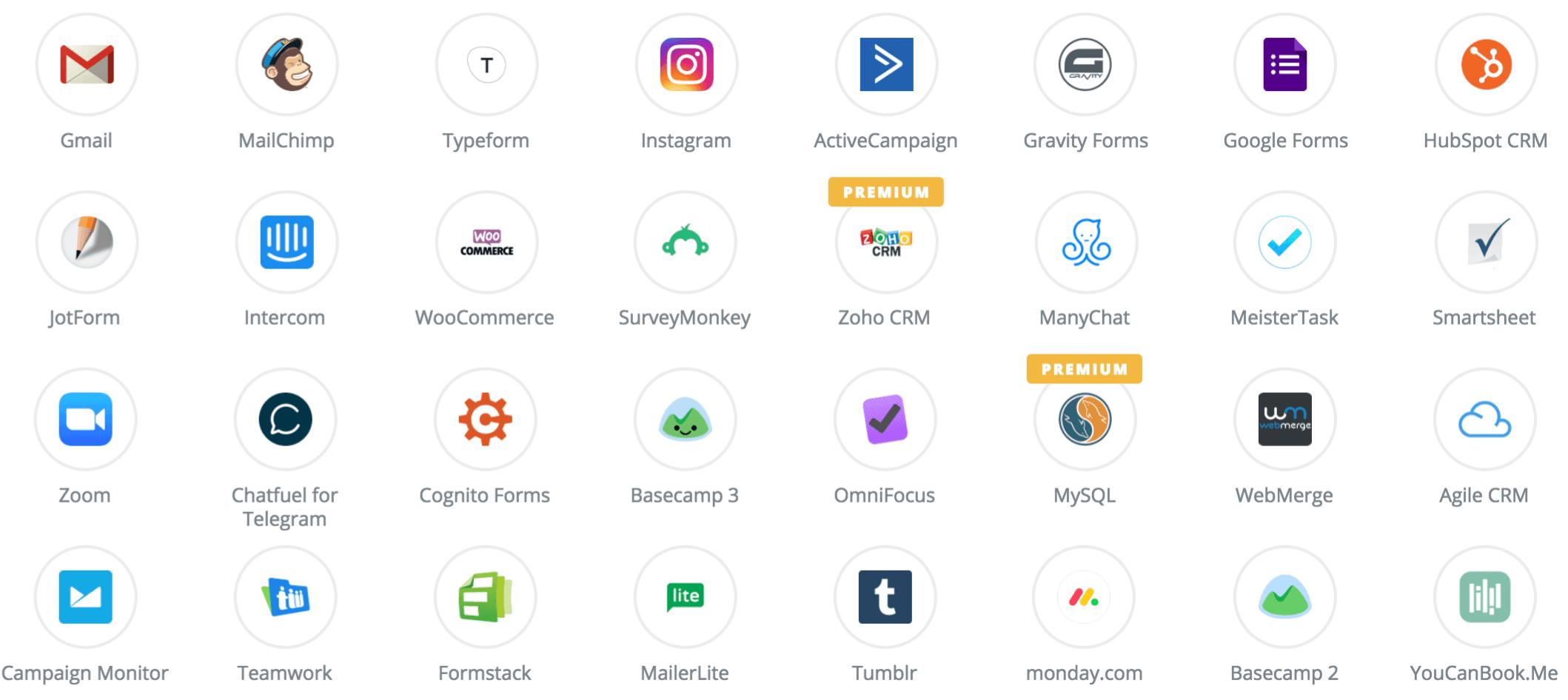 zap-1000-apps