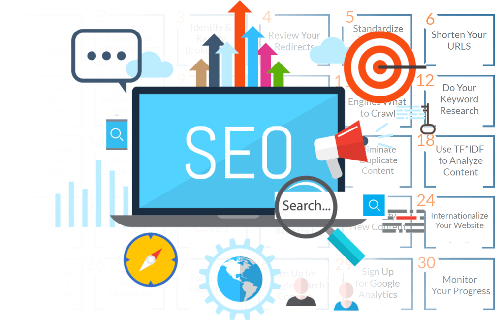 seo-applying-tactics