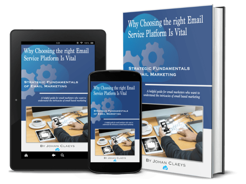 Why choosing the right email service platform is vital (composite)
