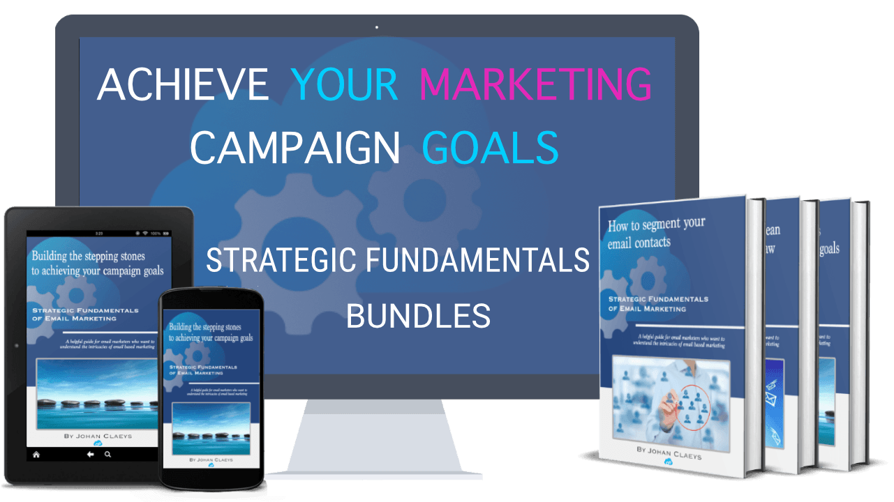 Achieve Your Campaign Goals